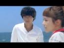 V Sona Korean Mix Hindi Song New Heart Touching Sad Love Song 2017 Arijit Singh