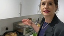 Nest Sessions by Google presents: Cooking with Jessie Ware   StayHome WithNest