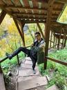 Эдуард Перец фото #7