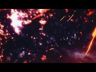 AMVPRISON BREAK  Shingeki no Kyojin