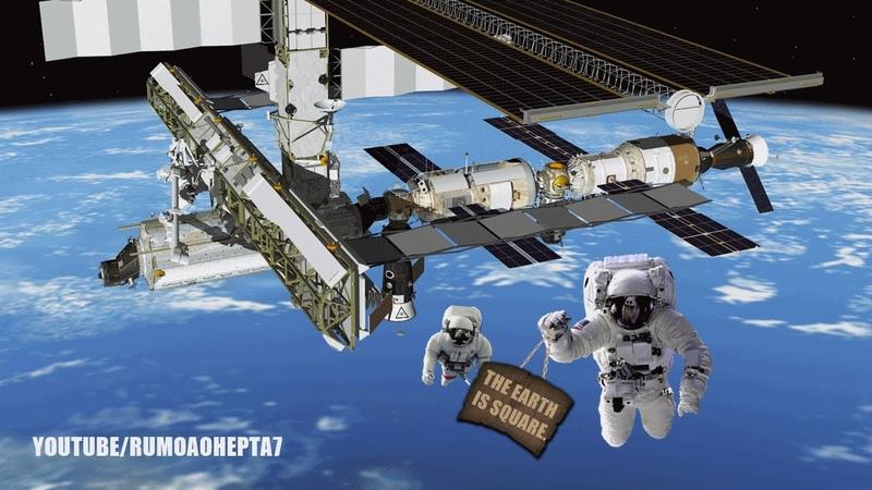 Life on Board the International Space Station from launch to return A vida na estação espacial