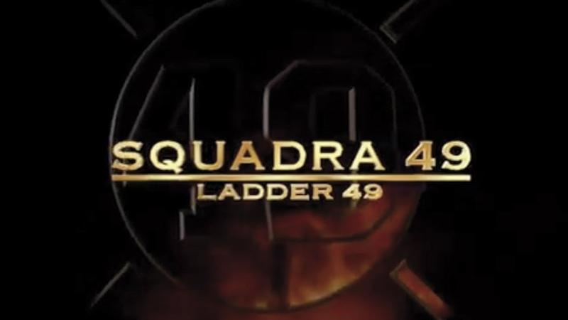 SQUADRA 49 (2004) ITA (STREAMING)