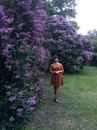 Ольга Войнова фото #36