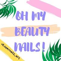 nails_art