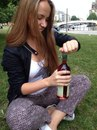 Екатерина Деркач фото #18
