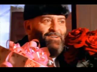 Тетя Тань - Михаил Шуфутинский 1993 (А.Морозов - Н.Зиновьев)