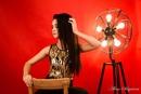 Лия Шамсина фото #14