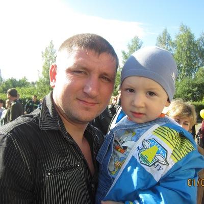 Роман Сахаровский