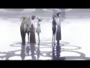 Anime365 Опенинг16 момент из аниме SteinsGate