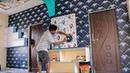3d spray paint wall hacks