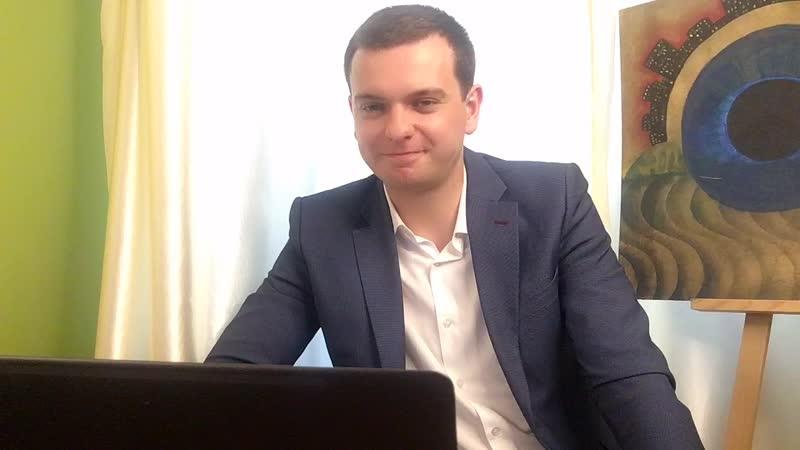 Иван Мезюхо принял участие в пресс конференции Россия и Украина от дипломатических конфликтов к военному противостоянию