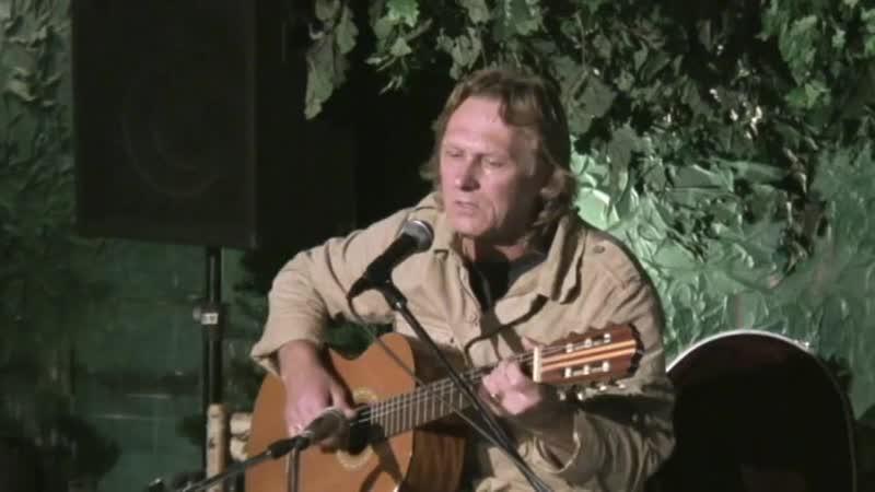 Памяти Моей Мамы Гнездо Глухаря на Б Никитской