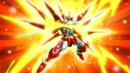 Beyblade Burst Sparking AMV - Strike Back   AMV Anime