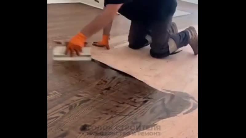 Дельные советы по стройке и ремонту