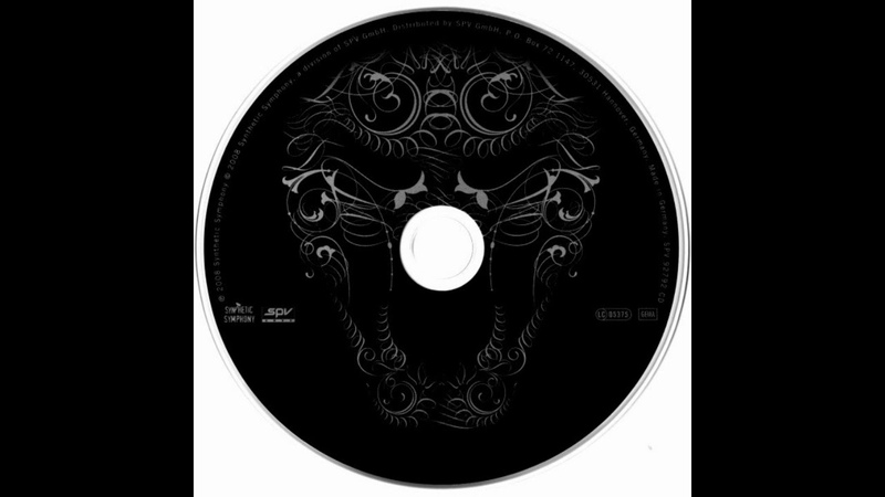 OhGr _ Devils_in_my_Details