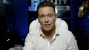 Ben Swann Interview Decades Of Mask Science Came To One Conclusion So Why Can t We Talk About It?
