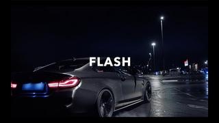 Tyga Type Beat - Flash | Offset Club Instrumental | Drake Trap Rap Beat 2020