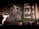 ONE FC UNCAGED: Ruthless Rob Lisita