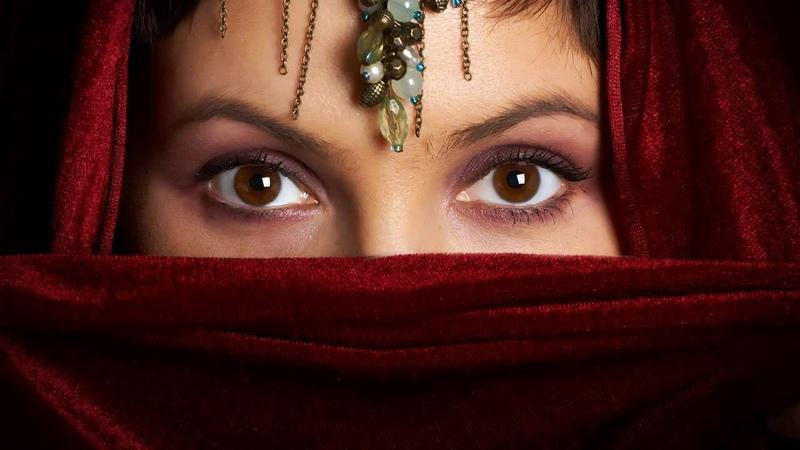 Gux Jimenez NOIYSE PROJECT - Feel The Calm Priya Sen Aman Anand Rmx