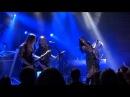 ReVamp Wolf and Dog Live @ Mezz Breda 17 01 2014