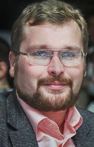 Дмитрий Сиксимов