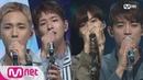 SHINee - Tonight Comeback Stage | M COUNTDOWN 180628 EP.576