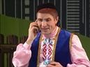 Мунча Ташы - Ышаныч телефоны