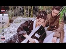 🦁 BoZhan 🐰 They Are Drop-Dead Gorgeous! 💛 🌿 ป๋อจ้าน 🌸 {OPV} 44