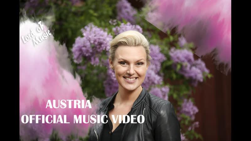 LIVE AUT AUSTRIA LORD OF MUSIC II SEASON