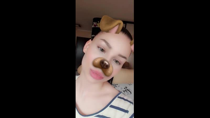 Snapchat-870861676.mp4