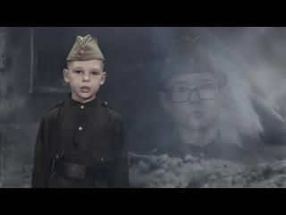 9 МАЯ РЖД ШКОЛА 001