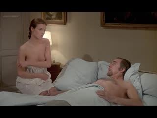 Carole Bouquet, Angela Molina Nude - Cet obscur objet du desir (1977) HD 1080p Watch Online