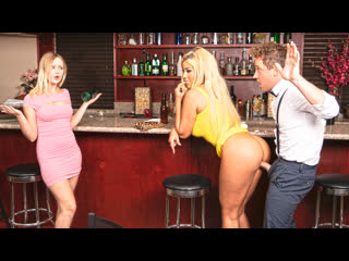 Bridgette B   HD порно русский секс домашнее видео all sex milf