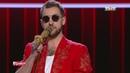 Андрей Бебуришвили Пако 2018 Телешоу Comedy club Камеди Клаб
