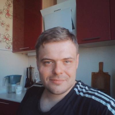 Александр Гурич