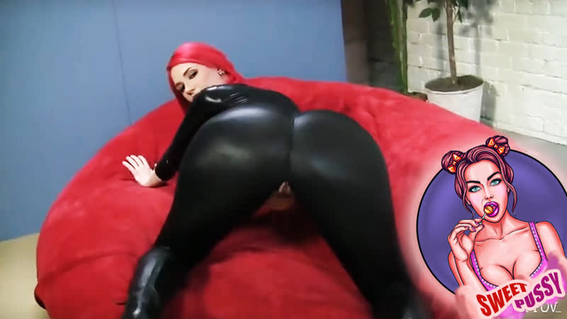 SP - Hello Siri Super Slut POV,Latex,Bdsm,Fetish,Bbw,Big Boobs,Spandex,AssJob,Doggy Style,Пухлая Брюнетка Хорошо ебется