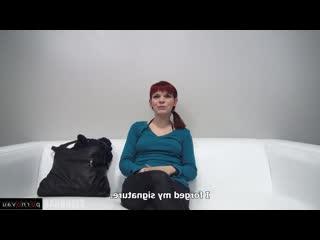 Czech: Czech Casting - Alzbeta (E1584) (porno,sex,full,xxx,fuck,suck,lick,pussy,teen,pov)