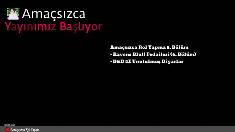 Zeki Özaytaç live via