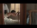 Nudes actresses (Keira Knightley, Keisha Castle-Hughes) in sex scenes / Голые актрисы (Кира Найтли, Киша Касл-Хьюз) в секс. сцен