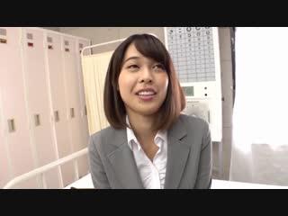 Японское порно, new Japan Porno, Amateur, Asian, Beautiful Girl, Creampie, Cunnilingus, Doggy Style, Teacher