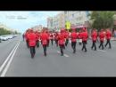 Астана самалы халықаралық фестивалі