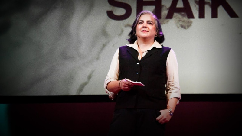 Why COVID 19 is hitting us now and how to prepare for the next outbreak Alanna Shaikh