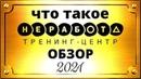 Как заработать 1 800 000 рублей в Интернете начав всего со 100