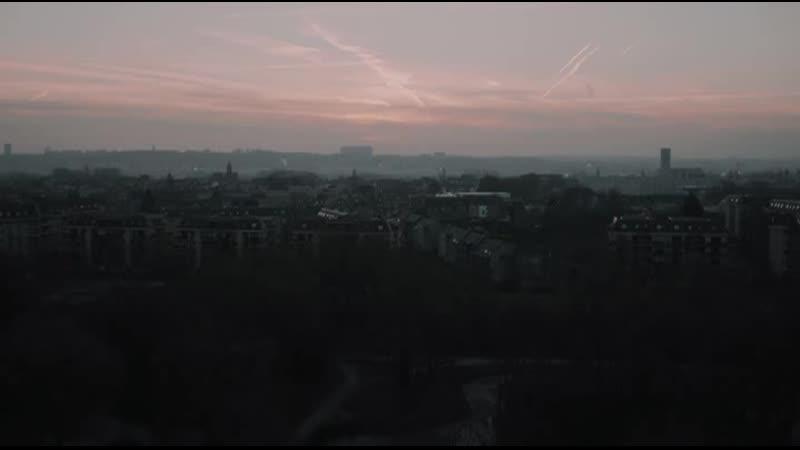 Unité 42 (Отдел 42). 1x04 Sang et Vertu (Кровь и добродетель) [2017]