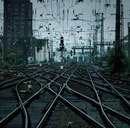 Евгений Курышев фото #44