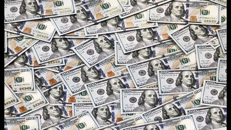 Banki przekazały 2 6 bln dolarów na niszczenie planety