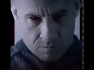 Bloodshot Official Trailer 2 Teaser