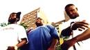 Crooklyn Dodgers 95 DJ Premier Chubb Rock O C Jeru The Damaja The Return Of Explicit