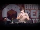 MB14 (FRA) vs WAWAD (FRA) - Grand Beatbox LOOPSTATION Battle 15 - SMALL FINAL