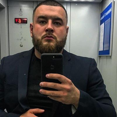 Евгений Вячеславович